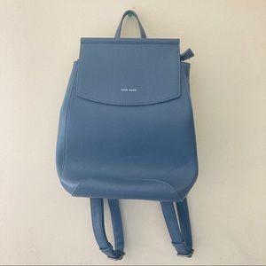 Pixie Mood Kim Blue Backpack
